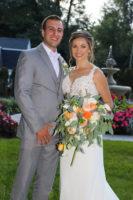 Bolton, wedding