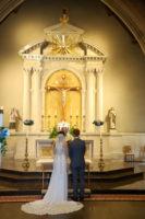 wedding, hickey